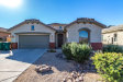 Photo of 18067 E La Posada Court, Gold Canyon, AZ 85118 (MLS # 5845413)