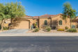 Photo of 12925 S 183rd Drive, Goodyear, AZ 85338 (MLS # 5845417)