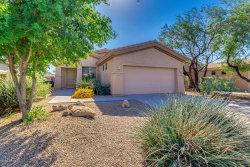 Photo of 14453 W Clarendon Avenue, Goodyear, AZ 85395 (MLS # 5845419)