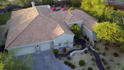 Photo of 31920 N 19th Avenue, Phoenix, AZ 85085 (MLS # 5845446)