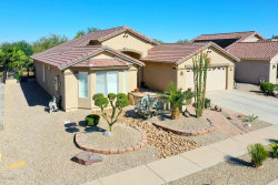 Photo of 2384 E Durango Drive, Casa Grande, AZ 85194 (MLS # 5845466)
