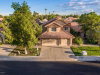 Photo of 1213 W Sandman Drive, Gilbert, AZ 85233 (MLS # 5845475)