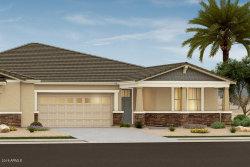 Photo of 14580 W Reade Avenue, Litchfield Park, AZ 85340 (MLS # 5845480)