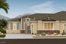 Photo of 14581 W Reade Avenue, Litchfield Park, AZ 85340 (MLS # 5845482)