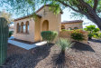 Photo of 12461 W Fetlock Trail, Peoria, AZ 85383 (MLS # 5845499)