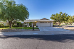 Photo of 12947 W Copperstone Drive, Sun City West, AZ 85375 (MLS # 5845527)