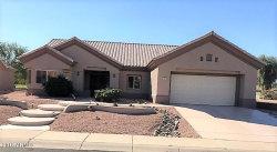 Photo of 13831 W Via Tercero --, Sun City West, AZ 85375 (MLS # 5845558)