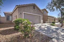 Photo of 59 N Churchill Place, Chandler, AZ 85226 (MLS # 5845565)