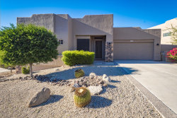 Photo of 17328 E Sunscape Drive, Fountain Hills, AZ 85268 (MLS # 5845569)