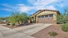 Photo of 17204 W Butler Avenue, Waddell, AZ 85355 (MLS # 5845578)