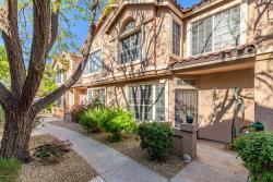 Photo of 2875 W Highland Street, Unit 1190, Chandler, AZ 85224 (MLS # 5845592)