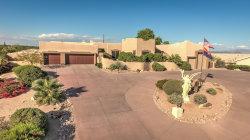 Photo of 16632 E Glenbrook Boulevard, Fountain Hills, AZ 85268 (MLS # 5845598)