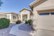 Photo of 12608 W Honeysuckle Street, Litchfield Park, AZ 85340 (MLS # 5845611)