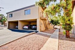 Photo of 17009 E Calle Del Oro --, Unit D, Fountain Hills, AZ 85268 (MLS # 5845617)