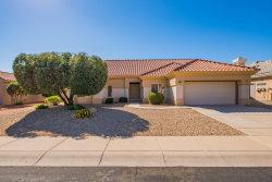 Photo of 13929 W Via Tercero --, Sun City West, AZ 85375 (MLS # 5845622)
