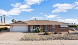 Photo of 13302 W Prospect Drive, Sun City West, AZ 85375 (MLS # 5845631)
