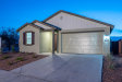 Photo of 11410 S 175th Drive, Goodyear, AZ 85338 (MLS # 5845633)