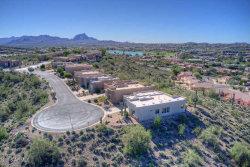 Photo of 17015 E Fontana Way, Fountain Hills, AZ 85268 (MLS # 5845655)