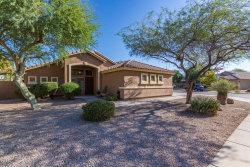 Photo of 652 W Canary Way, Chandler, AZ 85286 (MLS # 5845662)