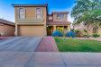 Photo of 43822 W Baker Drive, Maricopa, AZ 85138 (MLS # 5845686)