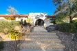 Photo of 1665 S Maguire Drive, Wickenburg, AZ 85390 (MLS # 5845688)