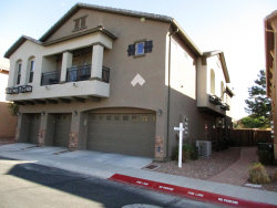 Photo of 2024 S Baldwin --, Unit 4, Mesa, AZ 85209 (MLS # 5845693)