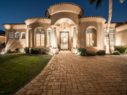 Photo of 662 W Aster Court, Chandler, AZ 85248 (MLS # 5845727)