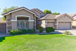 Photo of 1086 S Western Skies Drive, Gilbert, AZ 85296 (MLS # 5845769)