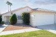 Photo of 16123 W Mesquite Drive, Goodyear, AZ 85338 (MLS # 5845785)