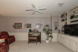 Tiny photo for 26237 S Thistle Lane, Sun Lakes, AZ 85248 (MLS # 5845787)