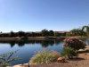 Photo of 42445 W Candyland Place, Maricopa, AZ 85138 (MLS # 5845837)
