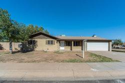 Photo of 868 W Del Rio Street, Chandler, AZ 85225 (MLS # 5845840)