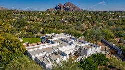 Photo of 3320 E San Miguel Place, Paradise Valley, AZ 85253 (MLS # 5845844)