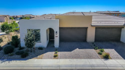 Photo of 923 E Cereus Pass, San Tan Valley, AZ 85140 (MLS # 5845860)