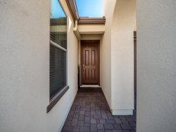 Tiny photo for 923 E Cereus Pass, San Tan Valley, AZ 85140 (MLS # 5845860)