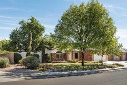 Photo of 4663 S Griffith Way, Gilbert, AZ 85297 (MLS # 5845888)