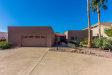 Photo of 13038 N 13th Lane, Phoenix, AZ 85029 (MLS # 5845891)