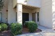 Photo of 750 E Northern Avenue, Unit 1061, Phoenix, AZ 85020 (MLS # 5845905)