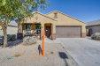 Photo of 23594 W Romley Avenue, Buckeye, AZ 85326 (MLS # 5845916)