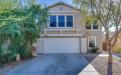 Photo of 13433 W Keim Drive, Litchfield Park, AZ 85340 (MLS # 5845923)