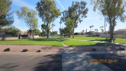 Photo of 26202 S Brentwood Drive, Sun Lakes, AZ 85248 (MLS # 5845941)