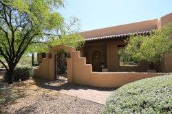 Photo of 5641 E Canyon Creek Circle, Carefree, AZ 85377 (MLS # 5845961)