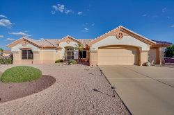 Photo of 16029 W Sentinel Drive, Sun City West, AZ 85375 (MLS # 5845974)
