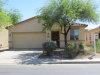 Photo of 44115 W Askew Drive, Maricopa, AZ 85138 (MLS # 5845976)