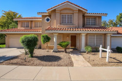 Photo of 832 N Tercera Avenue, Chandler, AZ 85226 (MLS # 5845978)