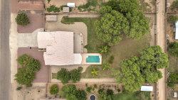 Photo of 8322 N 177th Avenue, Waddell, AZ 85355 (MLS # 5845983)