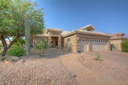 Photo of 25110 S Lakeway Drive, Sun Lakes, AZ 85248 (MLS # 5846050)