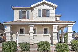 Photo of 8746 E Kiowa Avenue, Mesa, AZ 85209 (MLS # 5846078)