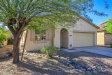 Photo of 7015 W Alta Vista Road, Laveen, AZ 85339 (MLS # 5846087)