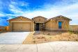 Photo of 15248 S 182nd Lane, Goodyear, AZ 85338 (MLS # 5846111)